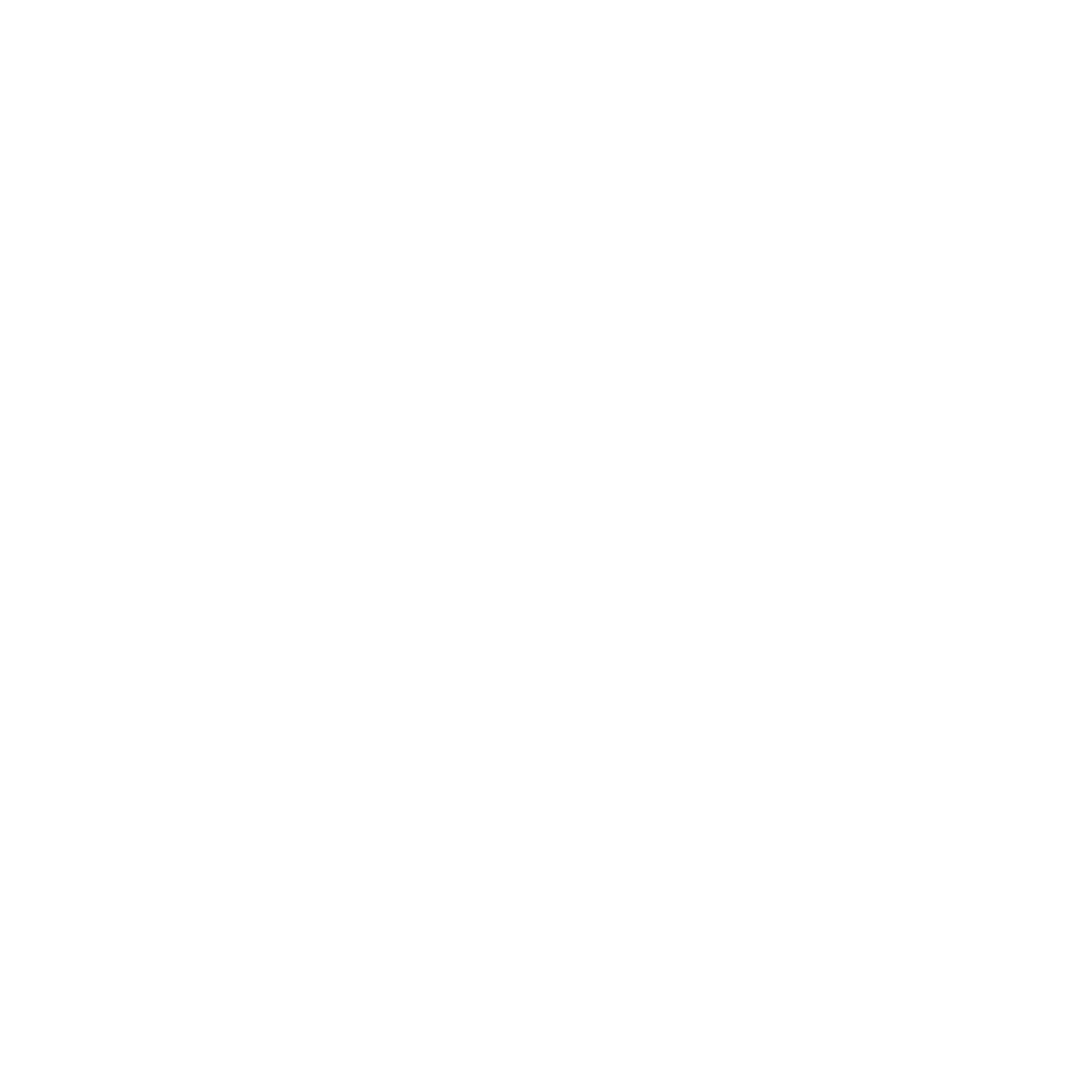 Clean & Safe Visit Portugal